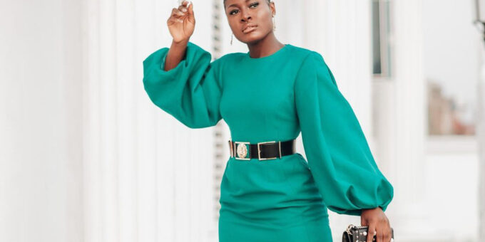 'Be Around People Who Tell You The Truth And Not What You Want To Hear' – BBNaija's Alex Unusual Advises