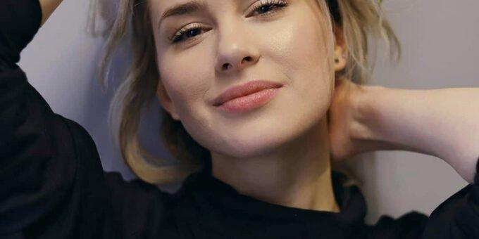 Anna Maria Sieklucka picture