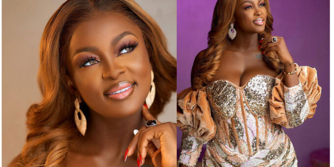 "BBNaija: ""If You Don't Like Me, Unfollow Me"" – Ka3na Warns"