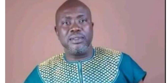 Gunmen kill PDP councillorship candidate, Elliot Ofa