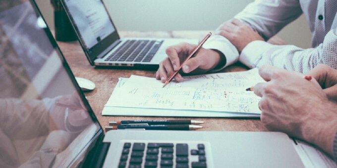 Bring Job Descriptions under Limelight for B2B Sectors