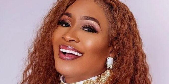 Don't Marry Outside Your Tribe – Kemi Olunloyo