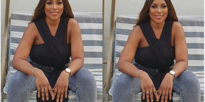 """I Don't Have Time For Clapbacks"" – Linda Ikeji Tells Her Critics"
