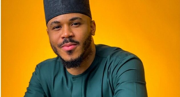 BBN Ozo Becomes First Reality Star To Be Appointed As Ambassador At ECOWAS
