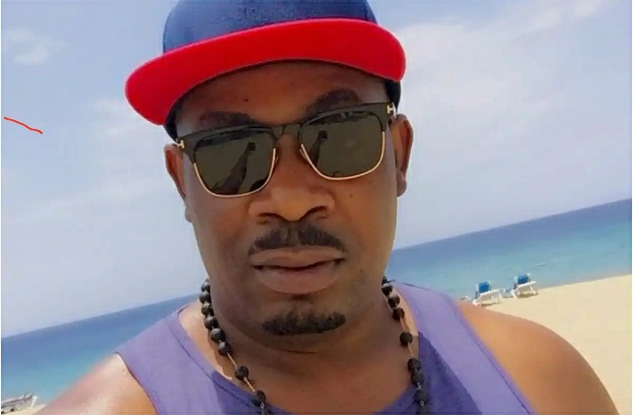 I Don't Regret Sacrificing My Marriage For Music – Don Jazzy