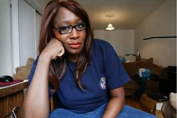 Kemi Olunloyo Charges 10K As Unblocking Fees To Social Media Users She Blocked