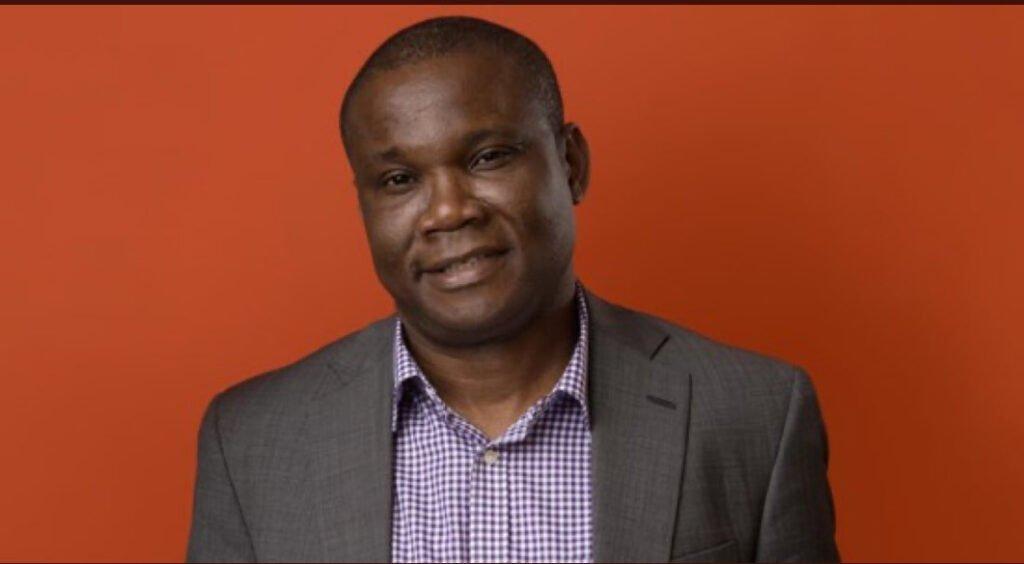 Innocent Chukwuma biography: net worth, cause of death, wife