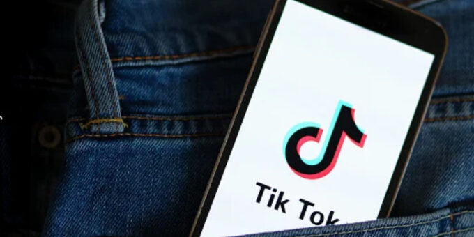 Is TikTok shutting down and on May 15th 2021