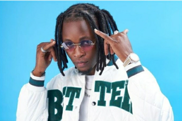 'My Swag Makes Girls Fall For Me' – Laycon Brags