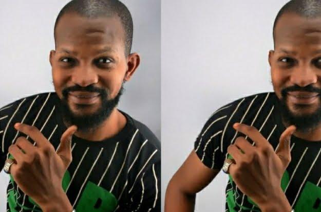 I Feel Like Committing Suicide – Uche Maduagwu Cries Out