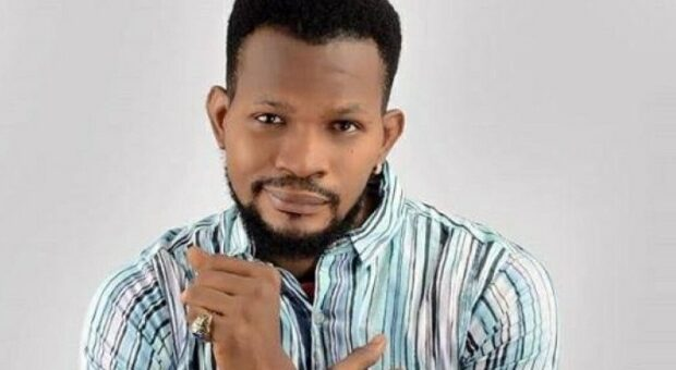 90% Of Yoruba Actresses Are Dating Yahoo Boys – Uche Maduagwu