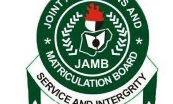 JAMB Postpones 2021 Registration