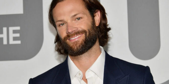 Why was Jared Padalecki trending on Twitter? Fans show support after hate comment!