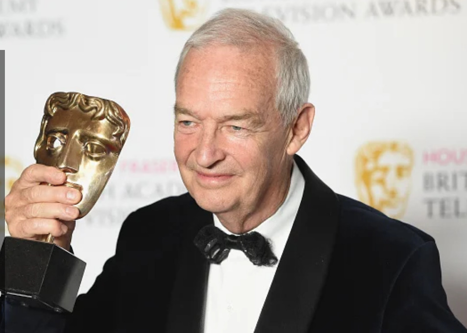 Jon Snow net worth revealed: News presenter announces Channel 4 retirement!