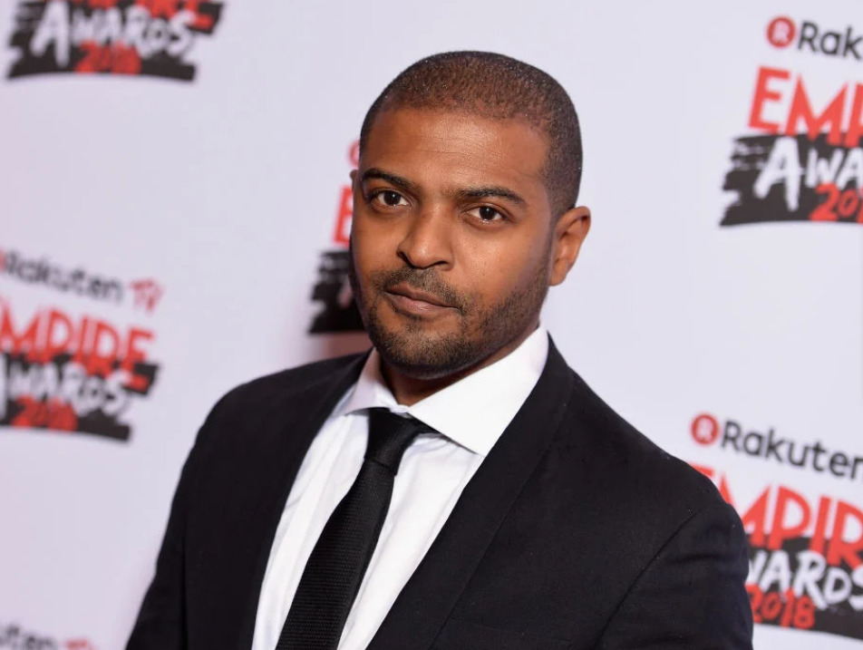 Noel Clarke Bio: net worth, wife, nationality, top boy, movies and tv shows