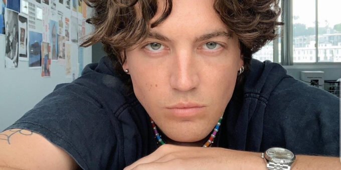 Paul Klein Biography: net worth, age, girlfriend, height, date, nationality