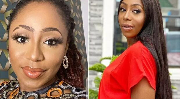 Nollywood Doesn't Need Oscar To Be Taken Seriously – Actress, Dakore Egbuson Akande
