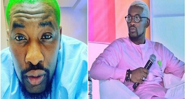 We Are Evil – OAP Dotun Reveals The Devil We Should Be Praying Against