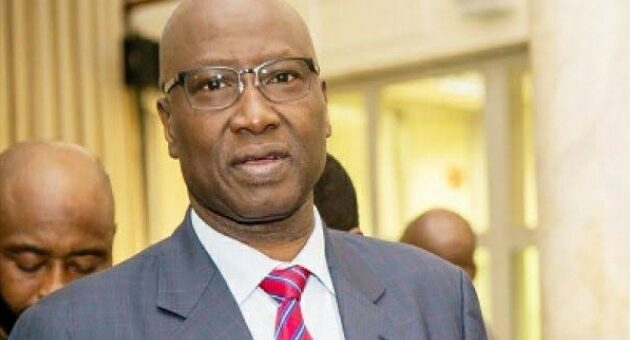 FG Warns Travelers From Brazil, India And Turkey Not To Come To Nigeria