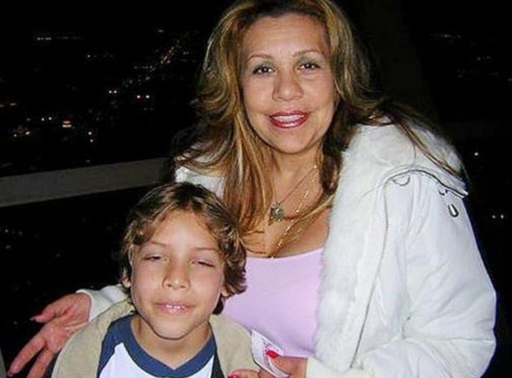 Mildred Patricia Baena today 2021: bio, net worth, nationality, Joseph Baena's mother?