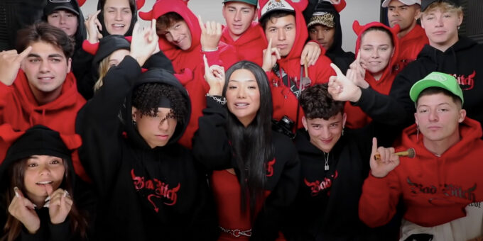 Is the Hype House reality show cancelled? Twitter reacts to new TikTok show