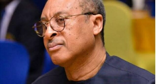 Some Ill-minded Politicians Need To Be Eliminated - BPat Utomi