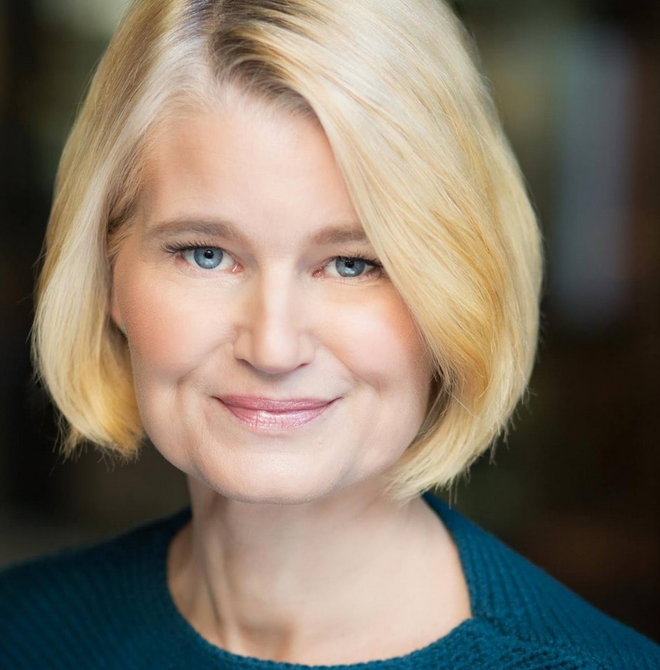 Ren Kennedy Bio: net worth, age, husband, obituary, commercials, is she married?