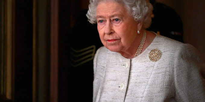 VE Day 2021: What time is the Queen's speech today? This year's celebrations explained!