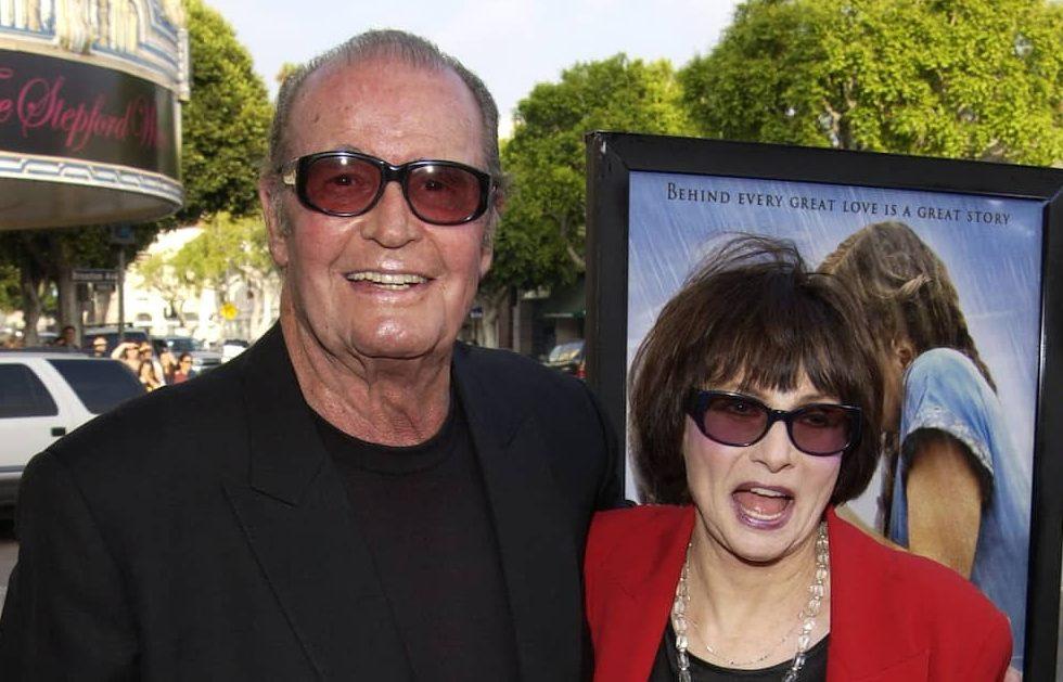 Lois Clarke Bio: net worth, now 2021, age, garner obituary, grandchildren