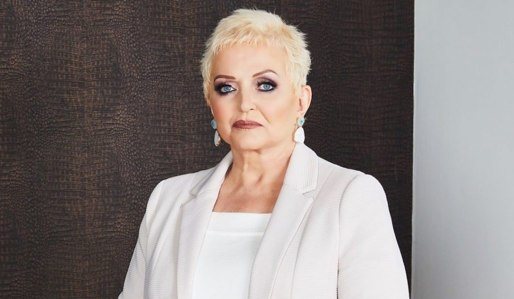 Linda Nolan Bio: net worth, husband, obituary, age, health, latest news