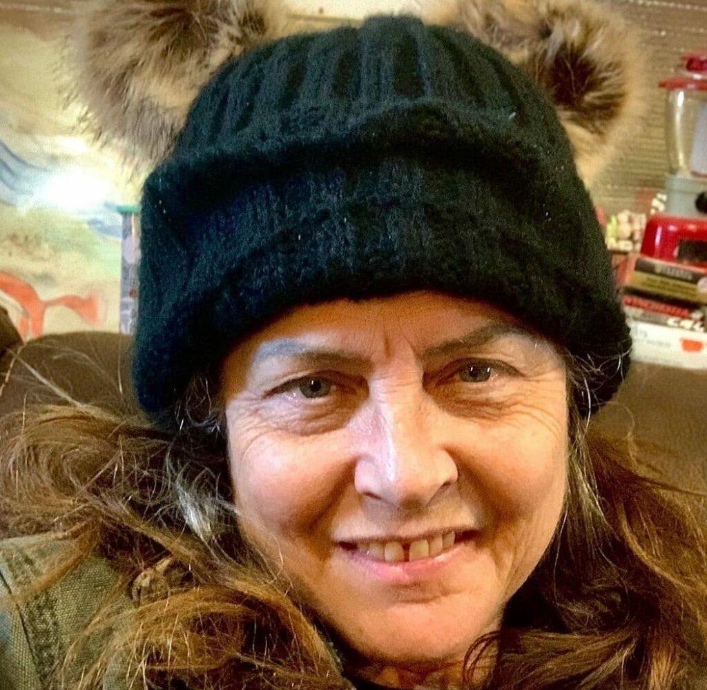 Sue Aikens bio; net worth, Wiki, husband, weight loss, life below zero