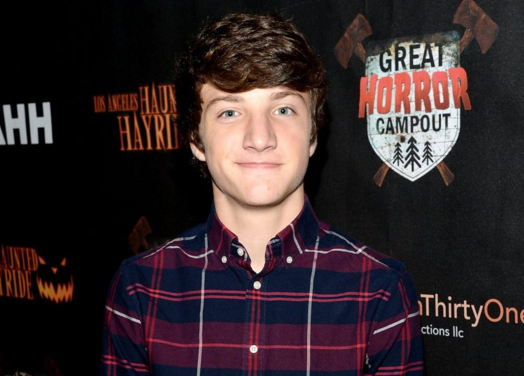 Jake Short Bio; net worth, height, ant farm, age, girlfriends 2021, movies and tv shows