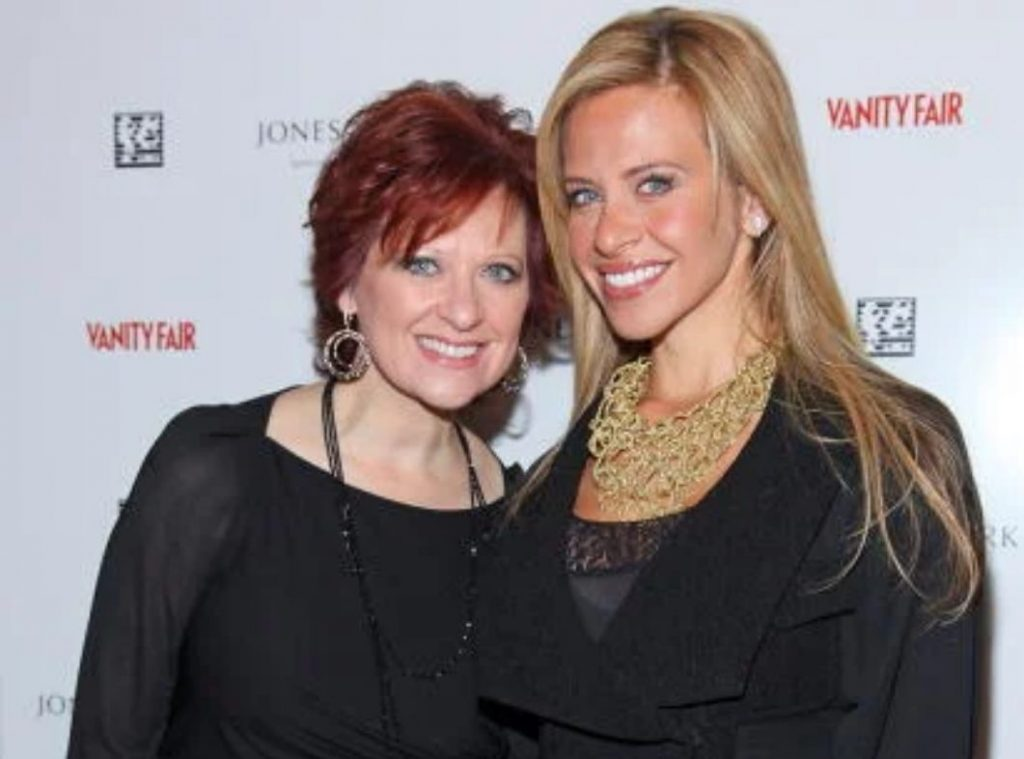 Caroline and Dina Manzo's feud explored: RHONJ sisters clash over Thomas 'Tommy' Manzo