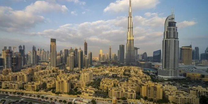 What is DubaiCoin? Dubai launches its own cryptocurrency website DBIX