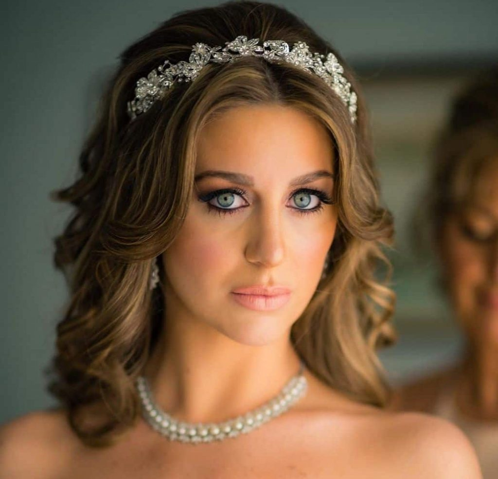 Emma DiGiovine Watters Bio: net worth, age, ig, wikipedia, baby, wedding