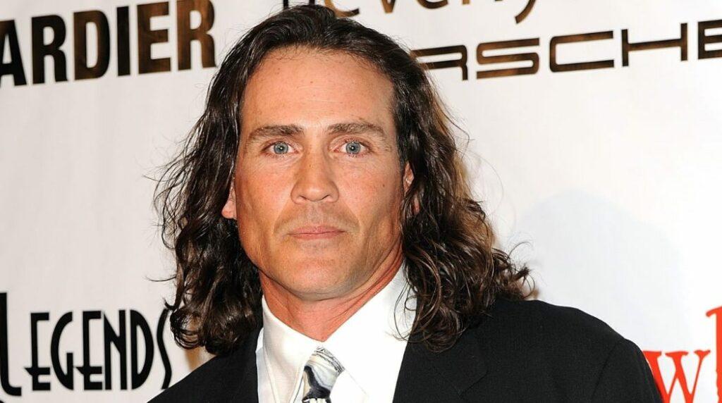 Joe Lara Biography; plane crash, wife, children, Tarzan star died at age 58