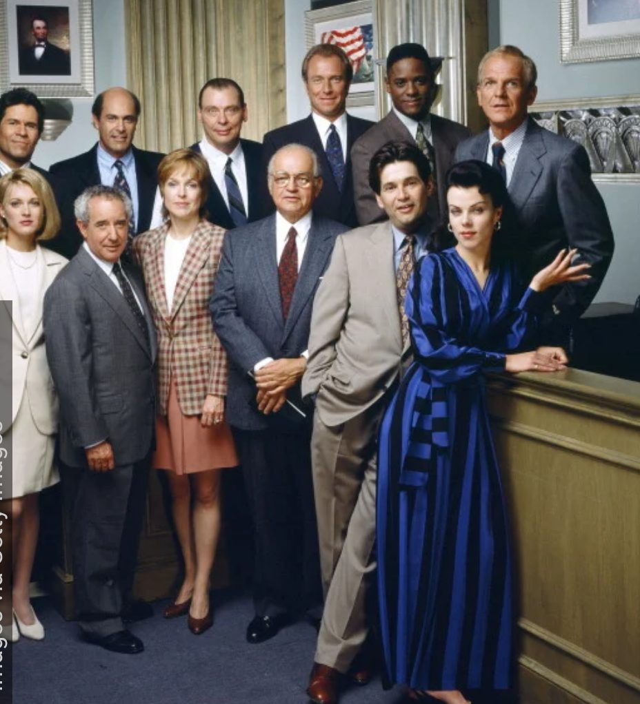 Blair Underwood net worth: family, children, Actor divorce wife Desiree DaCosta after 27 years of marriage
