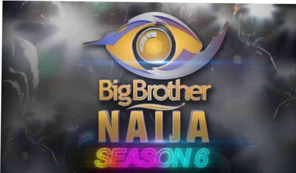 BBNaija 2021 audition compilation to entertain you until season 6 starts