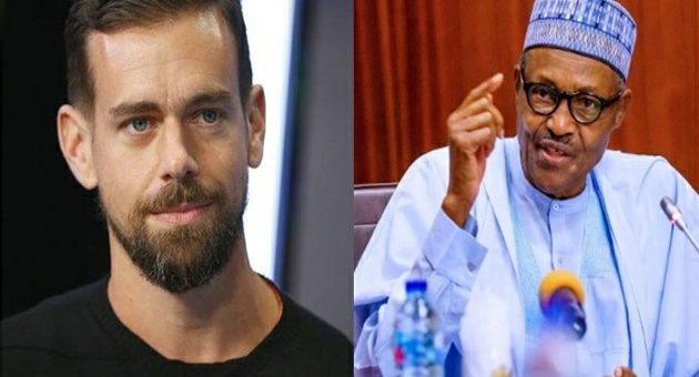 Nigeria's Suspension Of Our Operations Is Deeply Concerning — Twitter