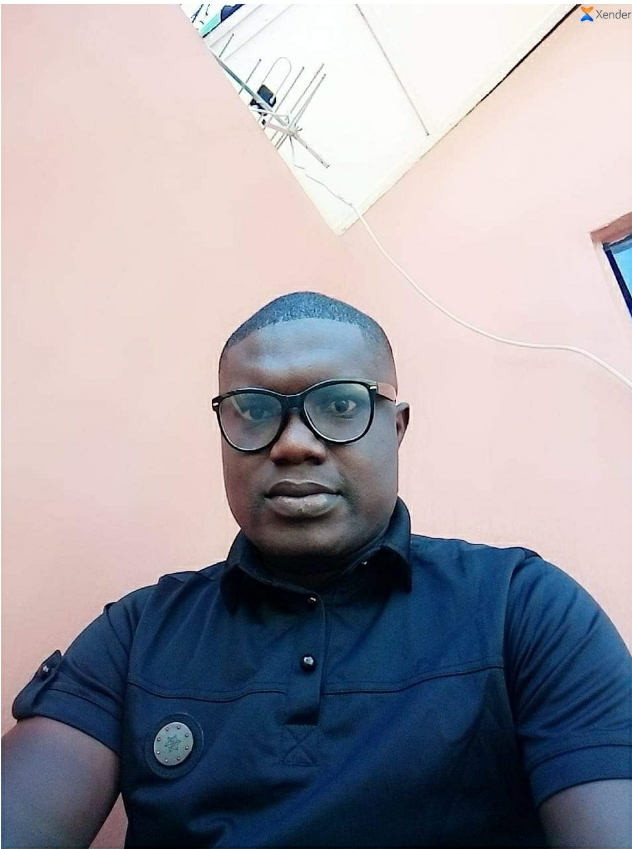 DSS Operative Stabbed To Death By Soldiers In Ekiti