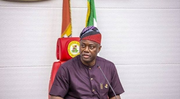 Oyo State Gov, Makinde Tells When Nigeria Will Get Out Of Its Troubles