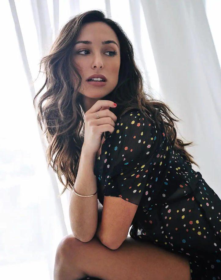 Kristina Alice Bio: net worth, ethnicity, age, boyfriend, birthday, where is she from?