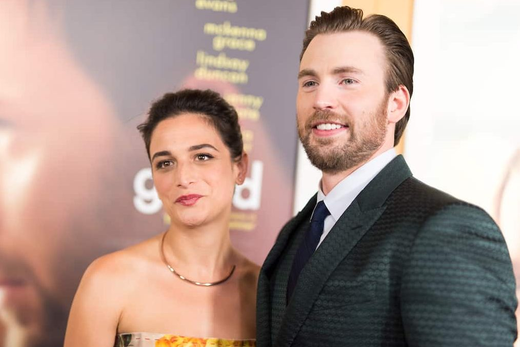 Check out list of Chris Evans girlfriends, current and Ex