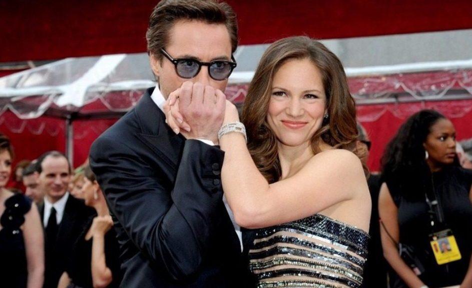 Robert Downey jr bio 2021: net worth, father, height, death, wife, movies