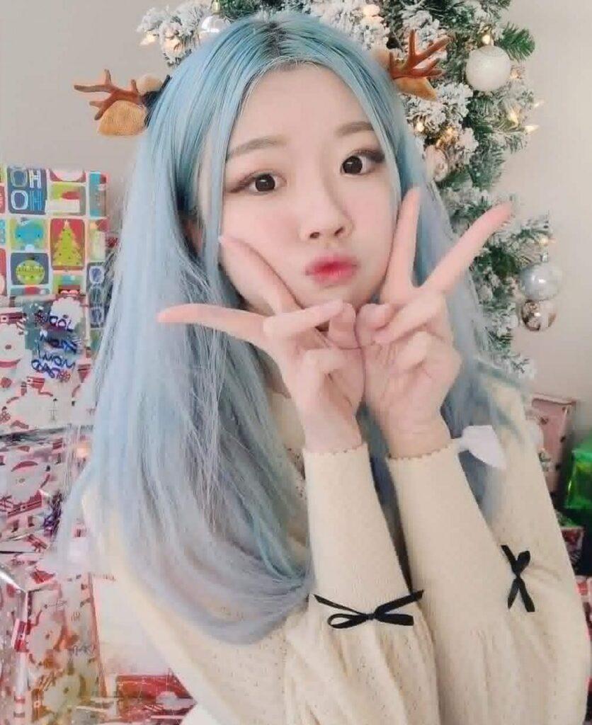 iGumdrop Bio: net worth, surgery, ethnicity, age, no make-up, is she single?
