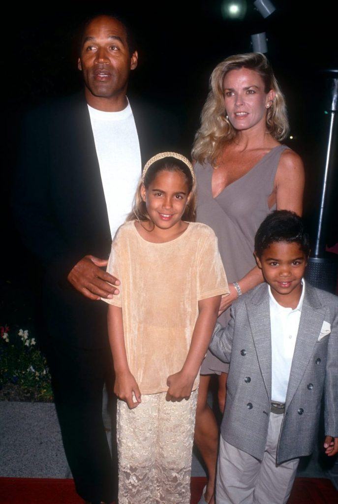 Sydney Brooke Simpson today now 2021: bio, net worth, age, weight loss, height, where is OJ's daughter now?