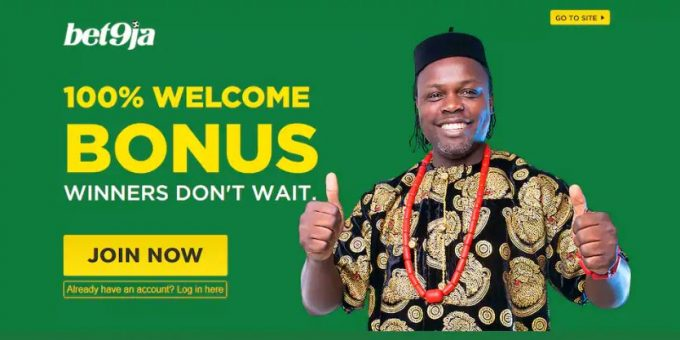 Bet9ja codes for today, prediction and meaning for this week