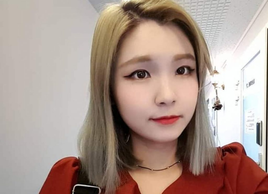HAchubby biography: net worth, height, real name, boyfriend, ethnicity, no makeup