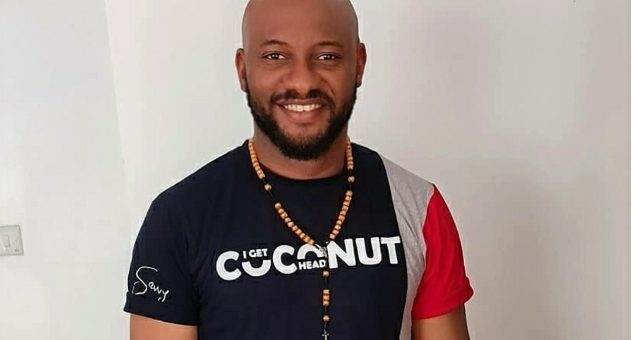 People Are Begging Me To Show Them Where They Can Do Money Rituals – Yul Edochie Reveals