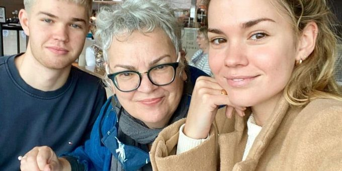 Maia Mitchell biography: boyfriend, age, net worth, height, dating, movies and TV shows